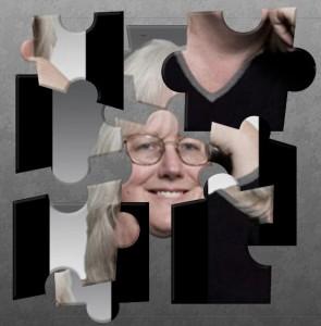 nancy-puzzle